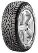 Pirelli Ice Zero, 215/50 R17 90Q XL