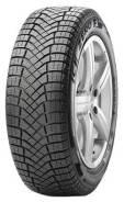 Pirelli Ice Zero FR, 215/55 R17 98H XL