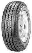 Pirelli Chrono Winter, C 205/70 R15 106/104R