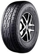 Bridgestone Dueler A/T 001, 265/60 R18 114S