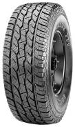 Maxxis Bravo AT-771, 265/70 R16 112T