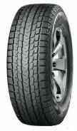 Yokohama Ice Guard G075, 275/65 R17 115Q