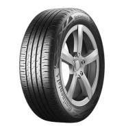 Continental EcoContact 6, T 175/65 R15 84H