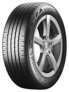 Continental EcoContact 6, T 195/65 R15 91T