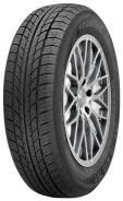 165/70 R14 Touringxl 85T Tigar (Michelin)