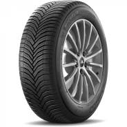 Michelin CrossClimate+, 195/65 R15 95V