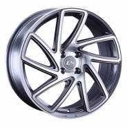 LS Wheels LS 1054