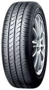 Yokohama BluEarth AE-01, 175/65 R15 84H