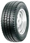 215/65 R15C Cargo Speed104/102T Tigar (Michelin)