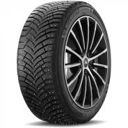 Michelin X-Ice North 4, 225/50 R17 98T XL
