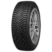Cordiant Snow Cross 2, 185/60 R15 88T