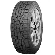 Cordiant Winter Drive, 195/60 R15 88T