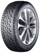 Continental IceContact 2, 195/65 R15 95T XL