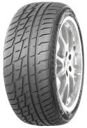 Matador MP-92 Sibir Snow, 185/55 R15 82T
