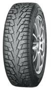 Yokohama Ice Guard IG55, 215/60 R17 100T