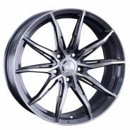 LS Wheels LS 1055