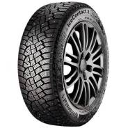 Continental IceContact 2, 175/65 R14 86T XL