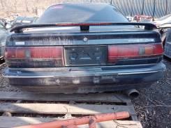 Бампер задний Toyota Levin AE91 1991' (4436)