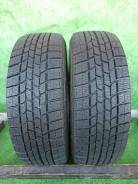 Goodyear Ice Navi 6, 205/65/15