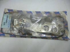Прокладки комплект [jhs30123n] JHS30123N