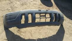 Бампер передний CR-V RD1