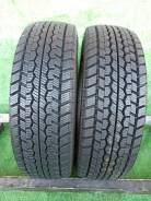 Dunlop SP LT 01, 195/70/15 LT