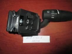 Переключатель стеклоочистителей [GKK366128] для Mazda 6 III [арт. 209072-1]