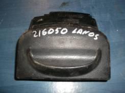 Пепельница [96222427] для Chevrolet Lanos [арт. 216050]