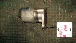 Клапан Opel Corsa