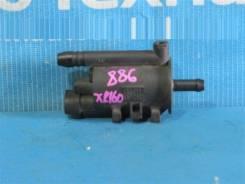 Клапан OPEL Astra 1997280