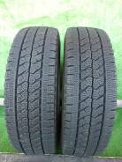 Bridgestone Blizzak W979, 185/65/15 LT