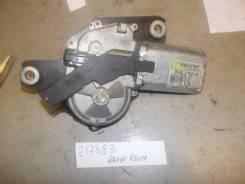 Моторчик стеклоочистителя задний [LR044884] для Land Rover Range Rover Sport II [арт. 217383]