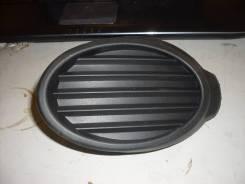 Заглушка ПТФ [BM5119953B] для Ford Focus III [арт. 218387-1]