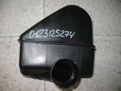 Резонатор воздушного фильтра Daewoo 96320614