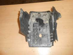 Площадка под аккумулятор [LR023753] для Land Rover Freelander II [арт. 220679] LR023753