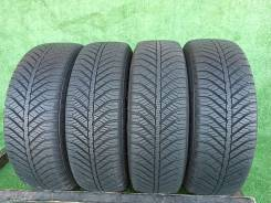 Goodyear Vector 4Seasons, 175/65/14