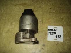 Клапан Chevrolet Aveo