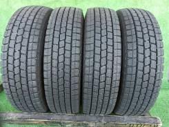 Dunlop DSV-01, 165/80/14 LT