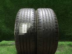 Bridgestone Ecopia NH100, 195/55r15
