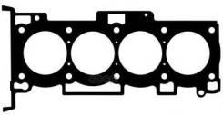Прокладка Гбц! Hyundai Sonata Nf, Kia Magentis/Optima/Carens 2.0 G4k 05-07 Ajusa арт. 10192000 10 1920 00_