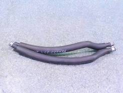 Шланги печки Honda Odyssey