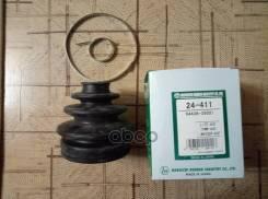 Пыльник Шруса Наружный Toyota Liteace/Townace Cr/Cm 1-56 (Maruichi) арт. 24-411