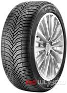 Michelin CrossClimate, 225/60 R17 103V