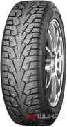 Yokohama Ice Guard IG55, 235/45 R18 98T