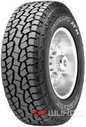 Hankook DynaPro AT-M RF10, 195/80 R15 96T