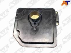 Фильтр АКПП Hyundai Creta 15- SAT ST-46321-2F000