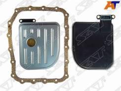 Фильтр АКПП Hyundai IX35 10- SAT ST-46321-3B000