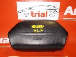 Руль Airbag на Isuzu ELF