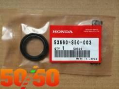 Сальник 53660-S50-003 Honda OriginaL 53660S50003
