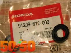 Сальник автомата 91209-612-003 Honda OriginaL 91209612003